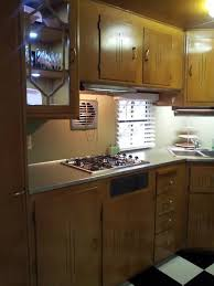 vintage home interior 231 best not trailer trash images on airstream