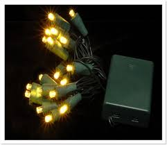 battery powered christmas lights amazon small led lights battery powered home design ideas