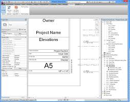 revit view name by sheet number egan bim resources