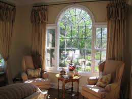 Palladium Windows Window Treatments Designs For The Nana Palladian Windows Palladian Window Window And