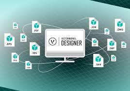 vectorworks designer software suite vectorworks
