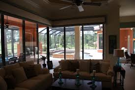 inside of the houses new york big sun realty sarasota florida