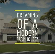 build the modern farmhouse of your dreams with perch plans u0027 house
