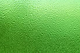 lime green halloween background dimpled ice on glass texture colorized lime green picture free