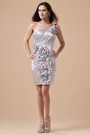 haddam neck connecticut ct formal semi formal dresses shopping