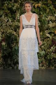 claire pettibone used and preowned wedding dresses nearly newly wed