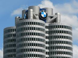bmw museum stuttgart world headquarters of large corporations skyscrapercity