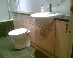 replacement bathroom cabinet doors bathroom replacement bathroom cabinet doors home depot bathroom