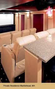 Home Theatre Wall Sconces Lighting 300 Best Home Theaters Images On Pinterest Home Theaters Movie