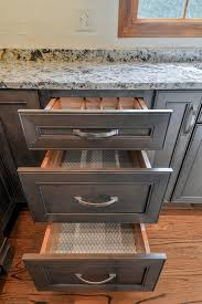 divide all of your cooking pans out with wellborn cabinet inc u0027s