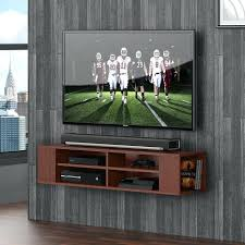 tv stand open shelf tv stand target most seen images featured in