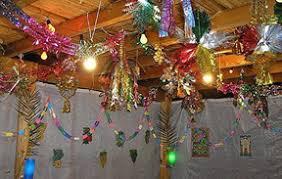 sukkah decorations untitled document