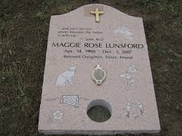 flat grave markers granite for monuments and architectural products flat grass