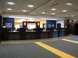 Google Dublin Office American Bank Teller Google Search Bank Ref Pinterest Bank