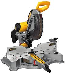 home depot black friday 2014 toolguyd black friday 2015 miter saw deals
