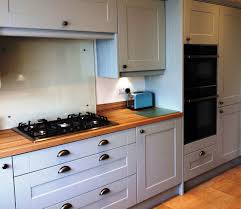 kitchen fitters preston kitchen refurbishment