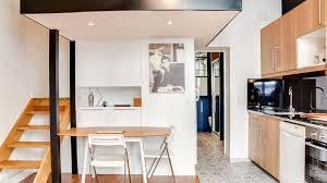 cout renovation cuisine rénovation cuisine équipée relooking top idées déco