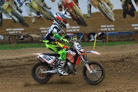 ama atv motocross schedule racers at loretta lynn u0027s area qualifiers to receive gift cards