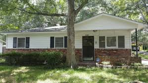 section 8 housing and apartments for rent in mobile mobile alabama