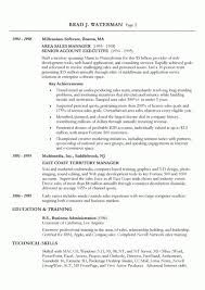 Sample Resume For Bookkeeper by Resume Title Samples U2013 Resume Examples