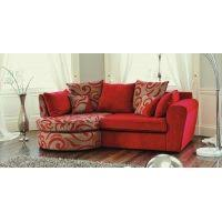 Red Corner Sofa by 20 Best Lebus Upholstery Fabric Sofas Images On Pinterest
