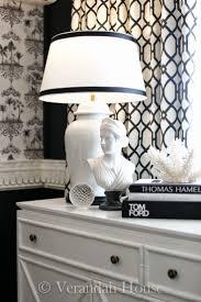 best 25 jar lamp ideas on pinterest light fittings hanging