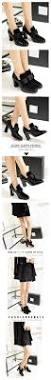 women u0027s shoes new red bottom high heels u2013 kaaum