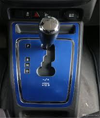 jeep interior accessories for jeep compass interior accessories trim centre gear frame 2010