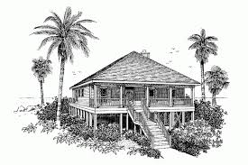 pier foundation house plans pier foundation house plans home decor 2018