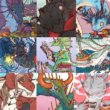 Dragon Dildos Meme - dragon hoards iguanamouth online store powered by storenvy