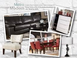 ashley furniture black friday ashley furniture room planner to plan better creative home designer
