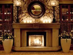 Fireplace Mantel Design Ideas Myfavoriteheadache