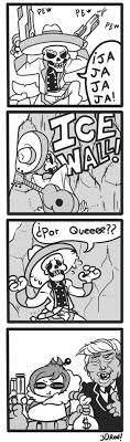 Make A Comic Meme - make overwatch great again overwatch cosplayclass overwatch