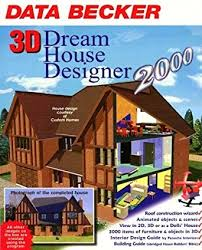 dream house designer 3d dream house designer