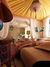 Moroccan Bedroom Designs Apartments Moroccan Themed Bedroom Decorating Ideas Decoholic
