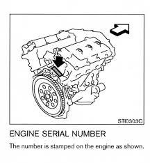 nissan 350z horsepower 2006 2006 350z oil consumption problems page 42 nissan 350z forum