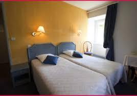 chambre hote gerardmer chambre d hote gerardmer 346593 chambre d hotes vosges luxe la