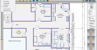 Home Landscape Design Premium Nexgen3 Free Download Stefanny Blogs Home U0026 Landscape Design Pro V17 Windows Defender