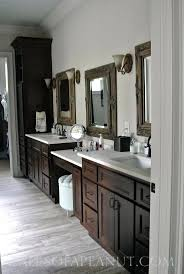 bathroom backsplash tiles kitchen beautiful easy ideas tile