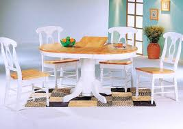 Retro Dining Table And Chairs Ikea Dining Table Vintage Style Dining Table And Chairs Exclusive