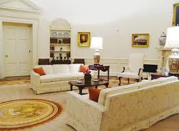 reagan oval office reagan oval office replica the white house pinterest oval