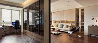 cloison amovible chambre des cloisons amovibles pour vos chambres