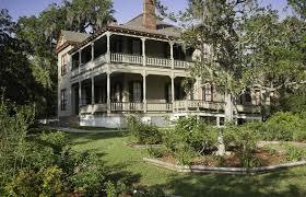 otis siege social otis house at fairview riverside state park