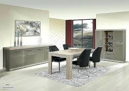 buffet de cuisine moderne table de cuisine moderne en bois masculinidadesbolivia info