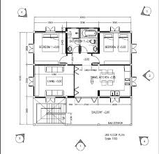 architects house plans house plans architects house and home design