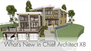 free download residential building plans chief architect premier x8 overview youtube