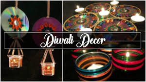 diwali decoration ideas at home diy diwali decoration ideas at home 2016 shreeja bagwe youtube