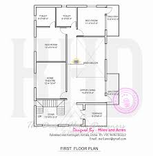 collection flat roof plan drawing photos best image libraries