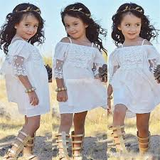 country wedding flower dresses cheap country wedding flower dresses for baby spaghetti