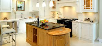 bespoke kitchens ideas best bespoke furniture bespoke kitchens made kitchens